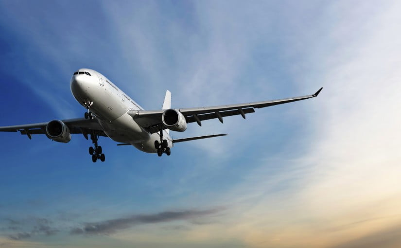 Where To Discover Cheap Airline Tickets Online
