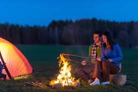 Where You Could Get Your Camping Equipment and Product From